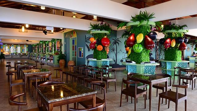 热带雨林餐厅 (1).jpg
