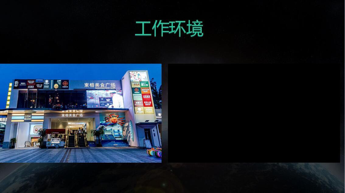 QQ图片20191204194414.jpg