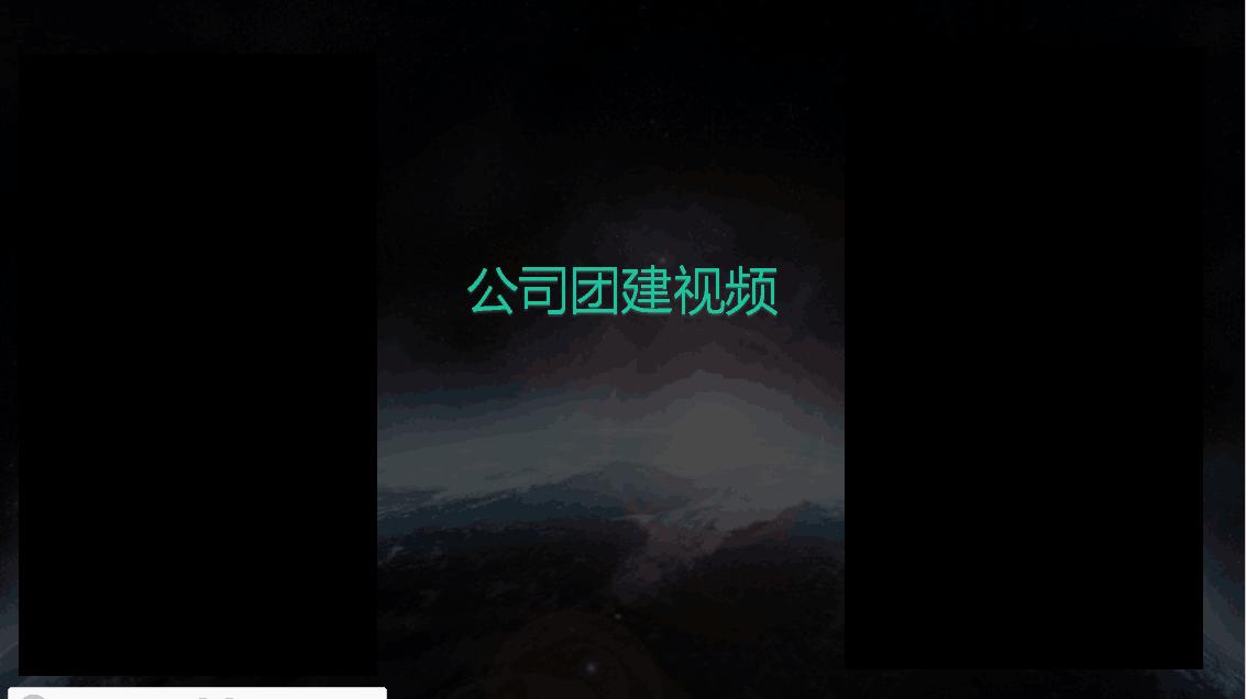 QQ图片20191204194432.png