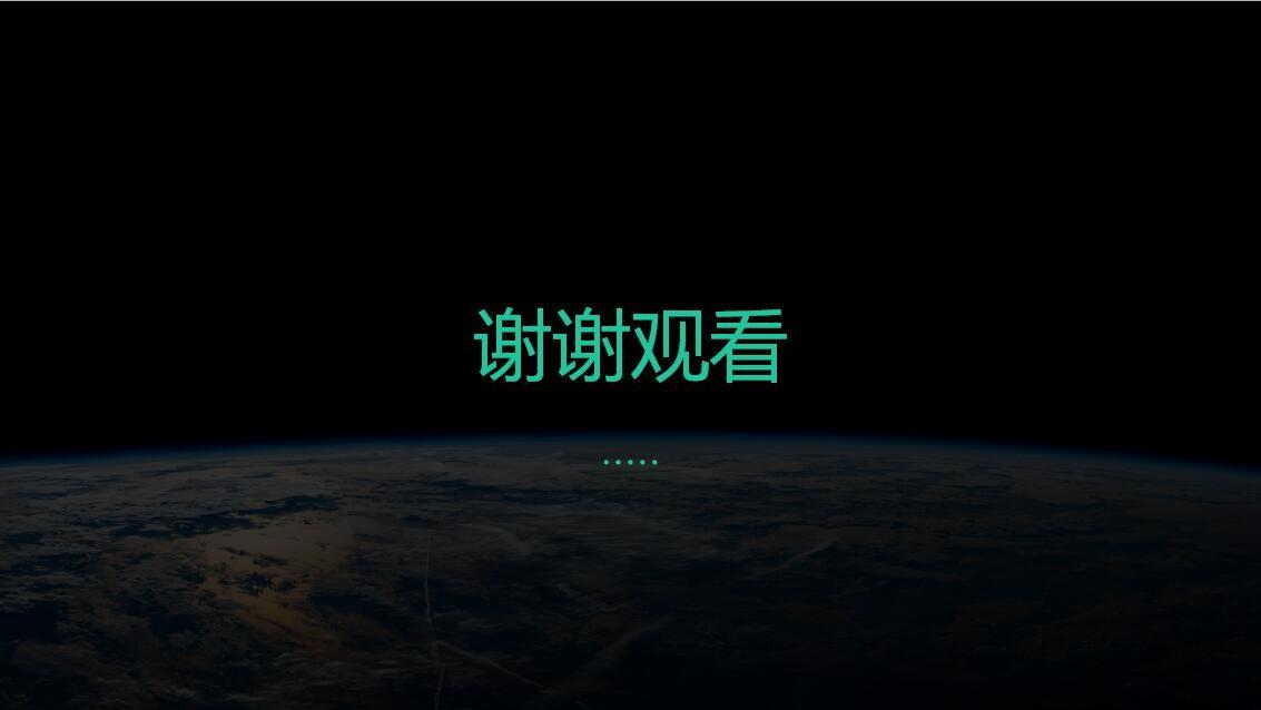 QQ图片20191204194435.jpg