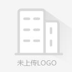 三亚颐衡实业有限公司
