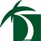 三亚新大兴园林生态有限公司