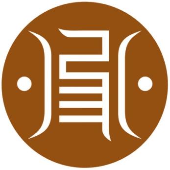 南通承悦装饰集团有限公司海南分公司