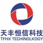 三亚天丰恒信科技有限公司