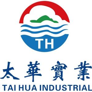 三亚太华实业开发有限公司