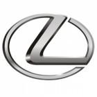 三亚中升雷克萨斯汽车销售服务有限公司