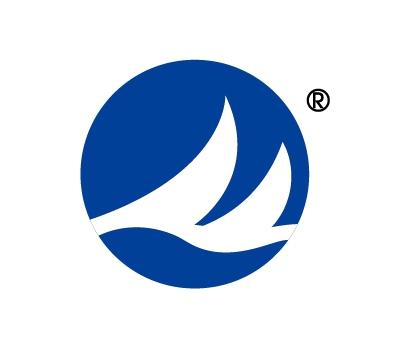 上海誉帆环境科技有限公司