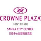 海南铭博达房地产开发有限公司三亚中心皇冠假日酒店分