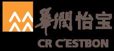 华润怡宝饮料(中国)有限公司华南分公司三亚办事处