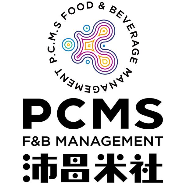 海南沛昌米社餐饮管理顾问有限公司