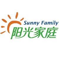 阳光一家家庭综合保险销售服务有限公司三亚分公司