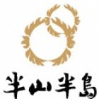 海南别野酒店管理有限公司