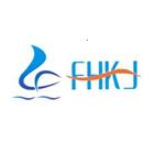 海南飞海游泳池设备工程有限公司