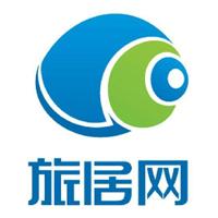 琼海华信房地产营销策划有限公司三亚销售部