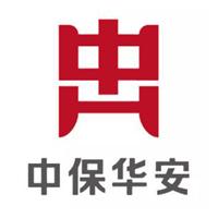 中保华安(海南)保安服务有限公司