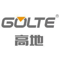 上海高地物业管理有限公司海南分公司
