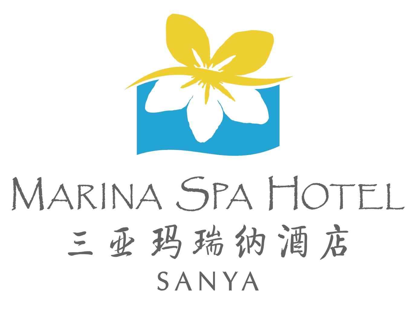 三亚月牙泉酒店管理有限公司