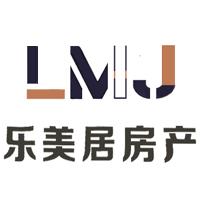 海南乐美居网络科技有限公司