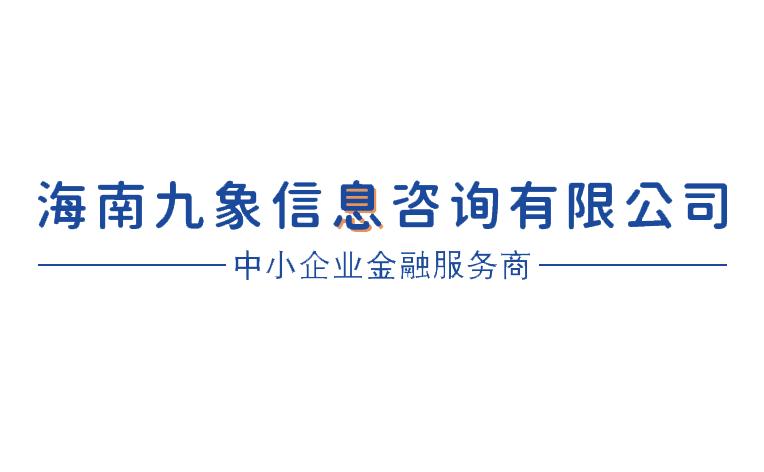 海南九象信息咨询有限公司