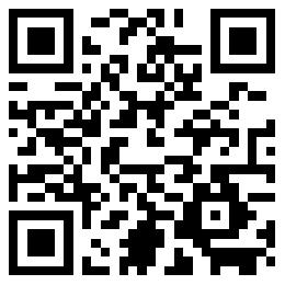 53afb1487c59452699edbd2a1e206b5e.png